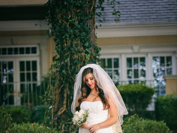 Tmx 1539045880 1329f1350757ab22 1539045877 D28d7c119e393750 1539045824487 88 Photographer Ken  Concord, NC wedding photography