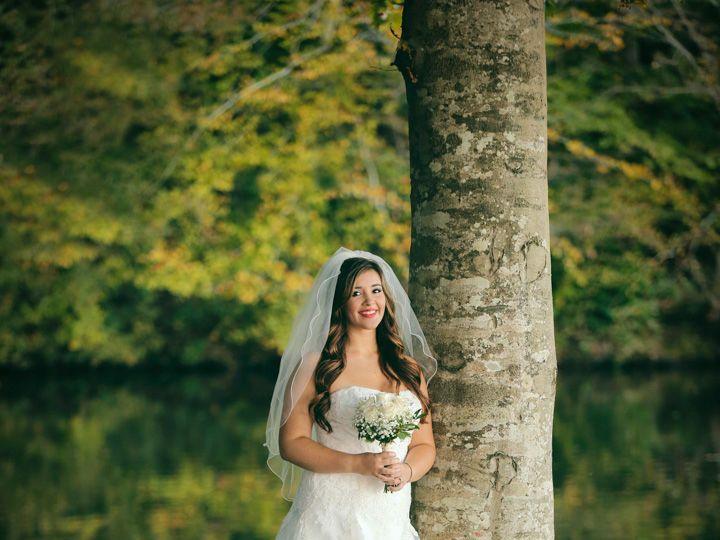 Tmx 1539045880 1ecc0cb7b3b73b1d 1539045878 F6bd4d94b5797167 1539045824489 91 Photographer Ken  Concord, NC wedding photography