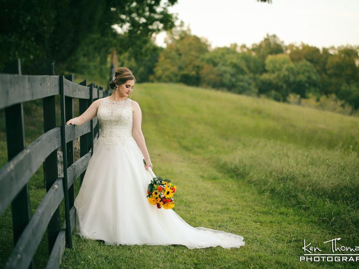 Tmx 1539045880 6ac19054c2cd480e 1539045878 Ab6a286281fb80cd 1539045824490 93 Photographer Ken  Concord, NC wedding photography