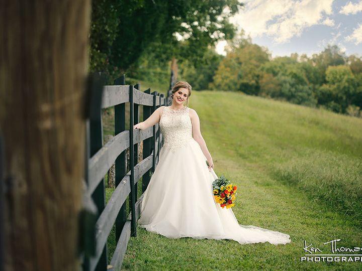 Tmx 1539045880 A0accd7d0194489a 1539045878 70cd6399a3f9cb56 1539045824490 92 Photographer Ken  Concord, NC wedding photography