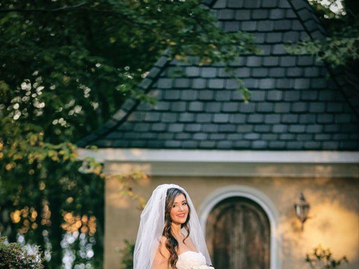 Tmx 1539045880 A8d5b1b46a90f63e 1539045877 9b5b48ad3f2d6286 1539045824487 89 Photographer Ken  Concord, NC wedding photography