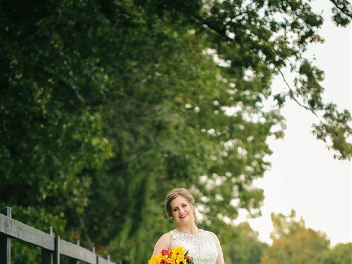 Tmx 1539045883 Cf921b90791df461 1539045882 Ea2962f17971d383 1539045824490 94 Photographer Ken  Concord, NC wedding photography
