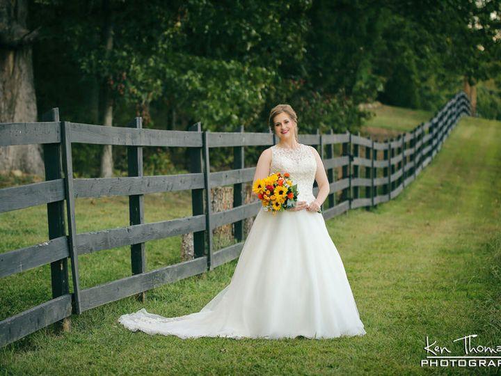 Tmx 1539045884 40702c6762f33740 1539045882 Cfd6300ff801d818 1539045824491 96 Photographer Ken  Concord, NC wedding photography