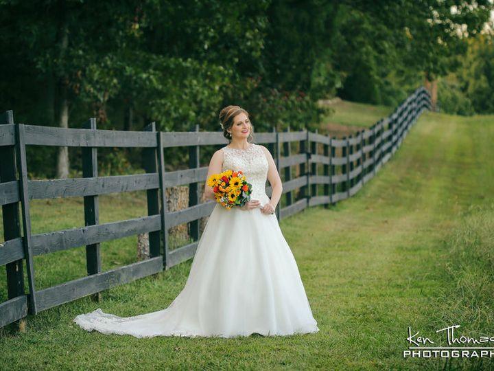 Tmx 1539045884 Ec3dec4a085a04e8 1539045882 Dcc79a93020e6d7f 1539045824491 95 Photographer Ken  Concord, NC wedding photography