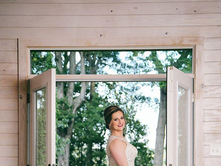 Tmx 1539045885 516dd002e7c3c20c 1539045883 5d681341cb5b6cfb 1539045824493 99 Photographer Ken  Concord, NC wedding photography