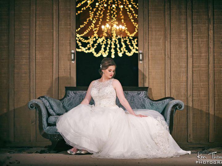 Tmx 1539045885 7724f0b9d8242fce 1539045883 410d50c15b7541d5 1539045824494 100 Photographer Ken Concord, NC wedding photography