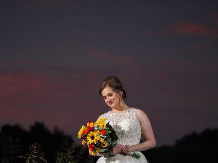 Tmx 1539045885 Dcd3bc5d9c2f0f1f 1539045883 7aedf85c0d693169 1539045824494 101 Photographer Ken Concord, NC wedding photography