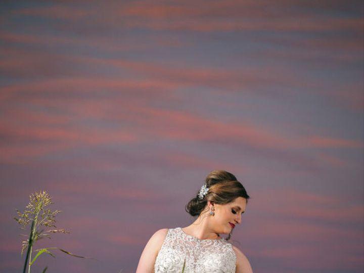 Tmx 1539045885 Ea573dc52222a03a 1539045883 9b20be2ec36a3503 1539045824495 102 Photographer Ken Concord, NC wedding photography