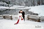 Ken Thomas Wedding Photography image