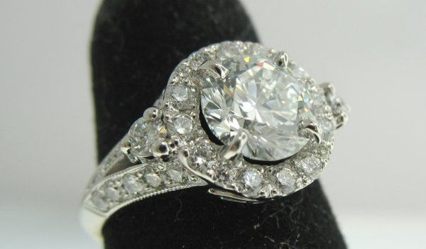 Tmx 1274195528198 605610351837397361829744482781436633331n Richmond wedding jewelry