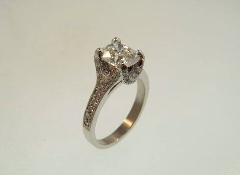 Tmx 1274195768323 1946913355812263261134956138310493552707026n Richmond wedding jewelry