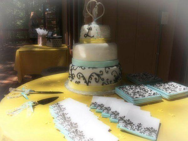 Tmx 1315375855525 2990082342137499564791000010356788727092903119600n Modesto wedding cake