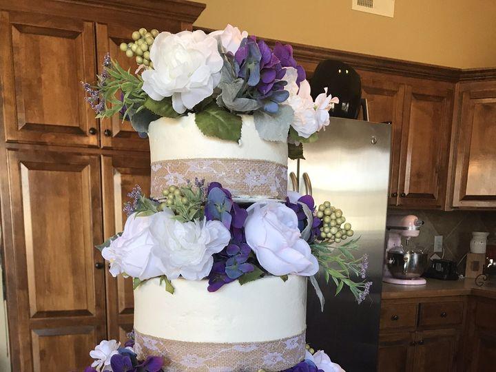 Tmx Img 0001 51 1058341 V1 Independence, MO wedding cake