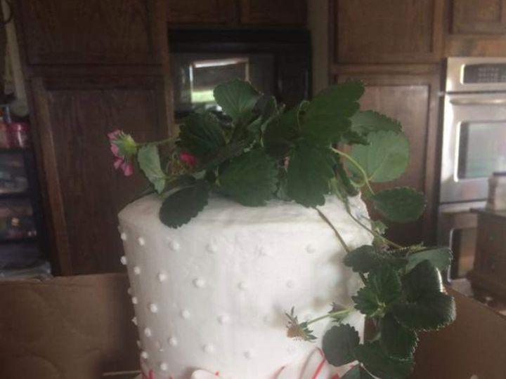 Tmx Img 0065 51 1058341 V1 Independence, MO wedding cake