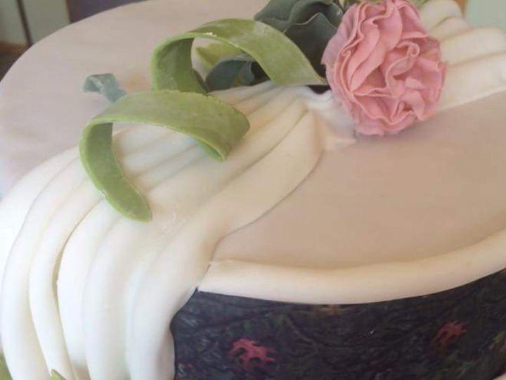 Tmx Img 0077 51 1058341 V1 Independence, MO wedding cake