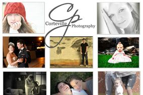 Corteville Photography