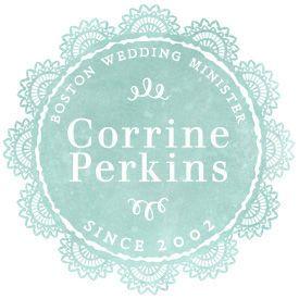 9c1f1051d35c9528 corrine logo websize