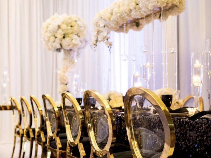 Tmx Img 5620 51 1968341 160132753966276 Dallas, TX wedding eventproduction