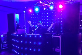 Rockin DJs LLC