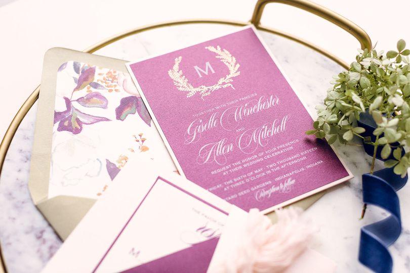 2f17ce8cbe2b7d5b 1531839977 ea61ab36c0a209bf 1531839971601 8 2018 Wedding Trend