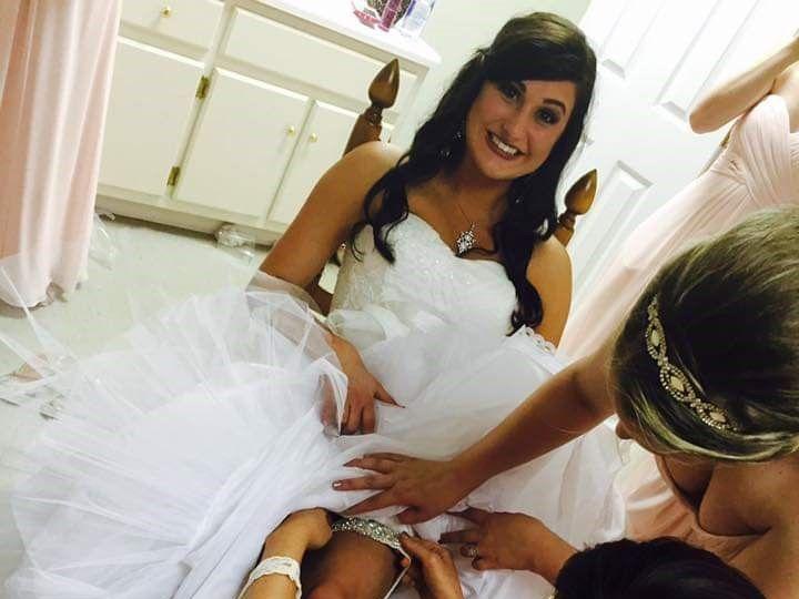 Tmx Jimma2 51 1039341 157851762670807 Saint Charles, MO wedding planner
