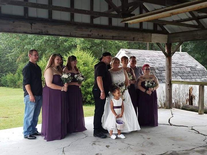 Tmx Lynn1 51 1039341 157833210713384 Saint Charles, MO wedding planner