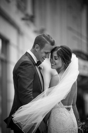 Brandon Phillip Weddings & Portraits