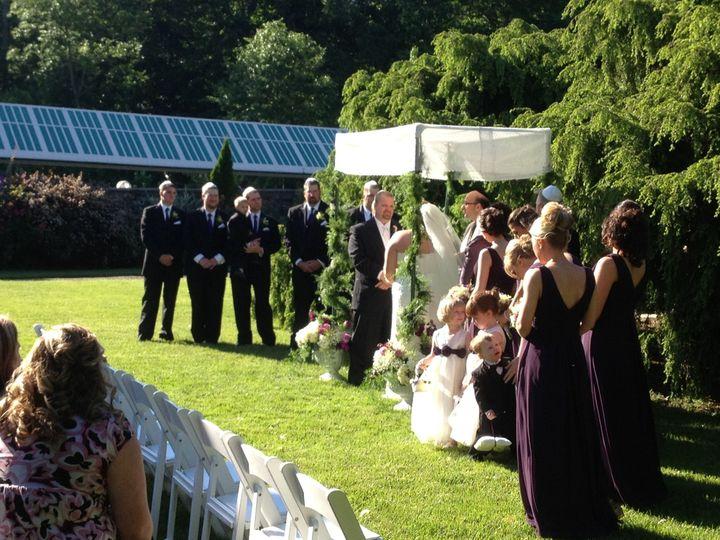 Tmx 1429897812477 Img0612 Wilmington wedding dj