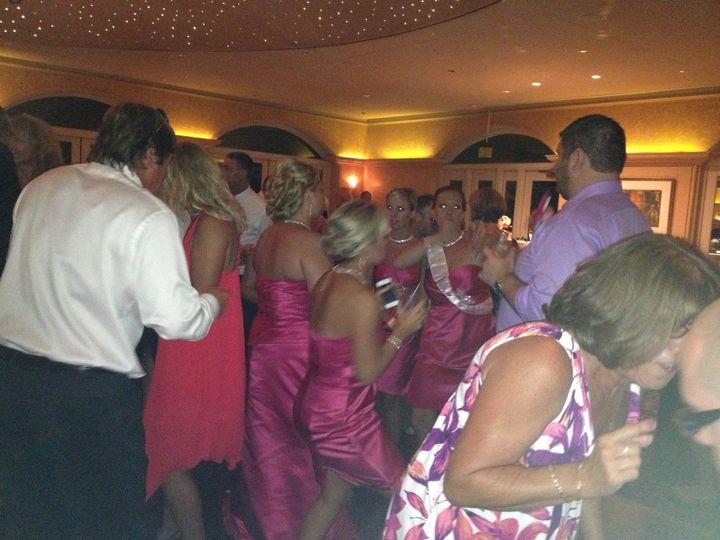Tmx 1429897836358 Img0642 Wilmington wedding dj