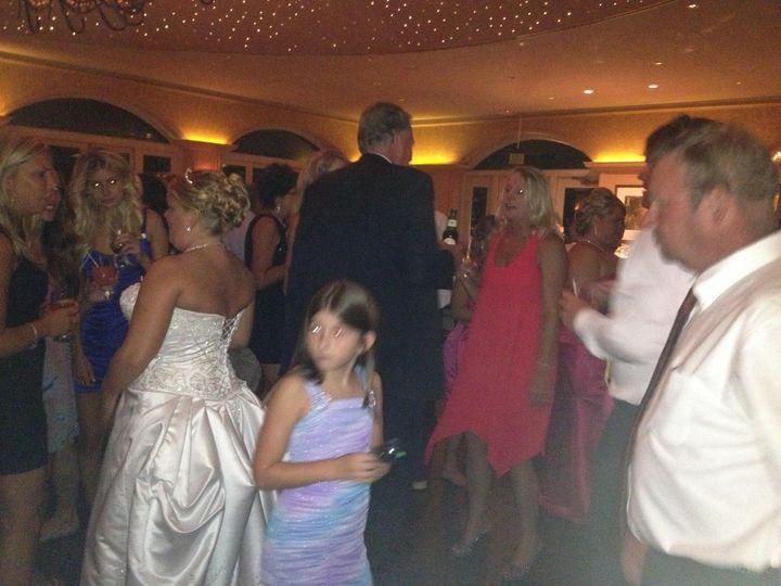 Tmx 1429897864306 Img0641 Wilmington wedding dj
