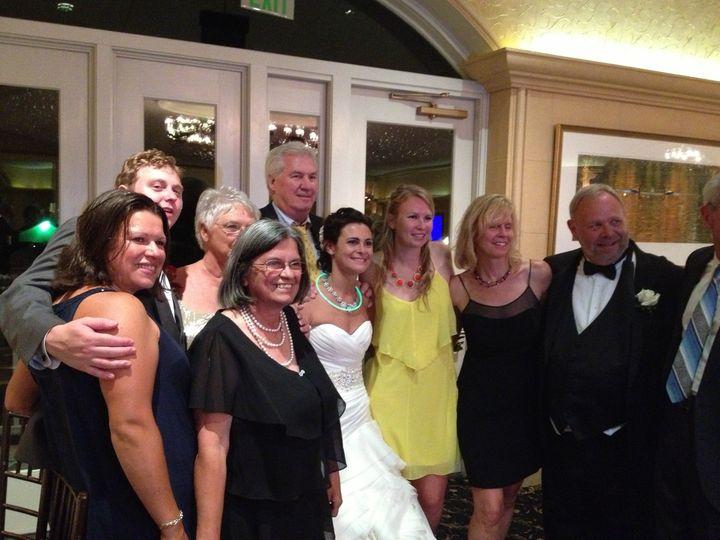 Tmx 1429897884463 Img0637 Wilmington wedding dj