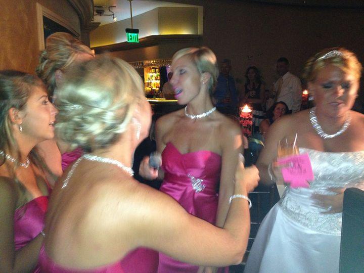 Tmx 1429897923495 Img0645 Wilmington wedding dj