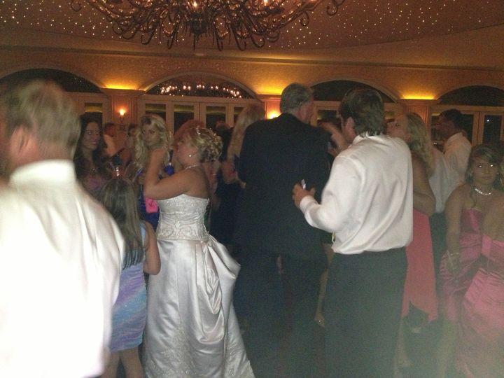 Tmx 1429897942923 Img0643 Wilmington wedding dj