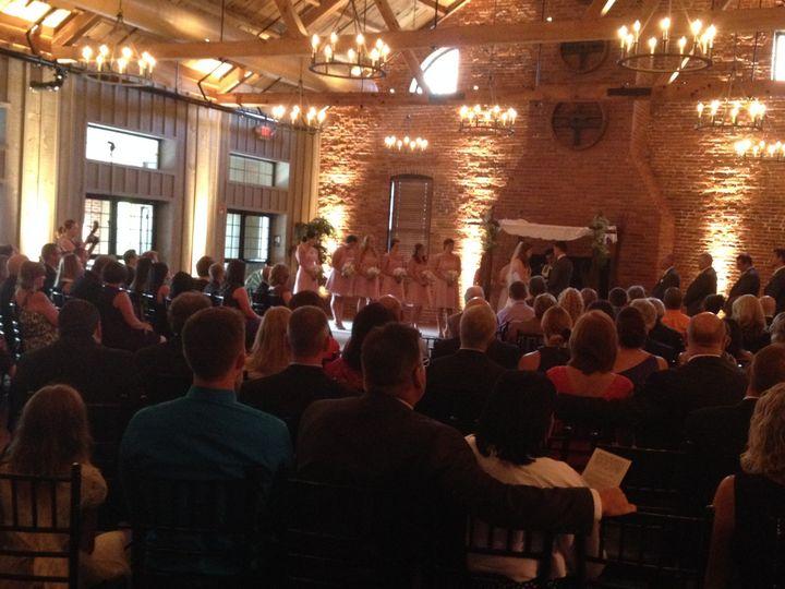 Tmx 1429898144539 Img1073 Wilmington wedding dj