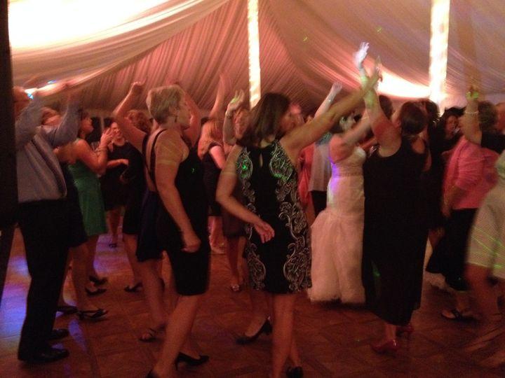 Tmx 1429898298103 Img1237 Wilmington wedding dj