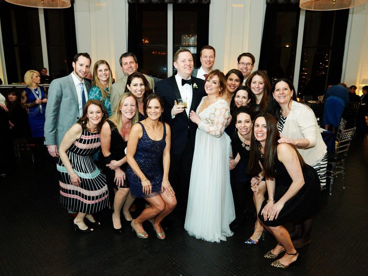 Tmx 1450457329324 Billy Logue 2 Wilmington wedding dj