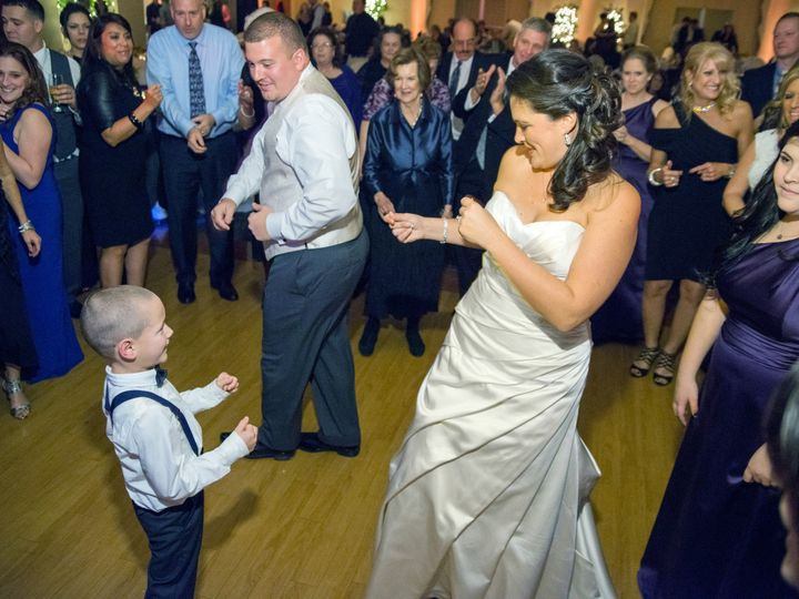 Tmx 1450457372308 Billy Logue 4 Wilmington wedding dj