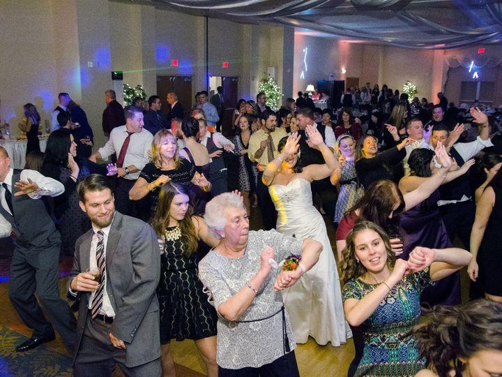 Tmx 1450457583830 Billy Logue 5 Wilmington wedding dj