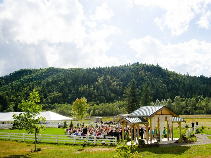 Tmx 1439392301543 Allison And Jason Allison And Jason Favs 0043 Ravensdale, WA wedding venue