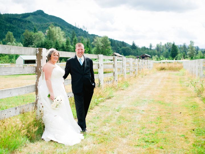 Tmx 1439392475260 Rich Kaalaas Favorites 0004 Ravensdale, WA wedding venue
