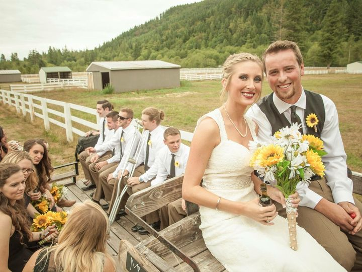 Tmx 1462235153833 Wagon Ravensdale, WA wedding venue