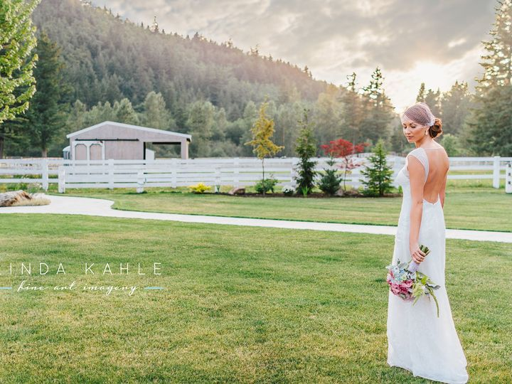 Tmx 1462235719832 Linda Kahle Fine Art Imagery 206 Of 215 Ravensdale, WA wedding venue