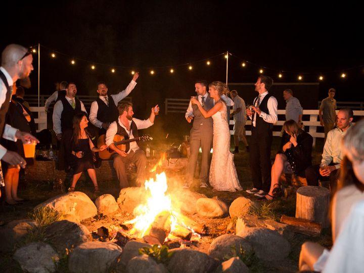 Tmx 1478889939609 Kelliedgarbonfirecheers Ravensdale, WA wedding venue
