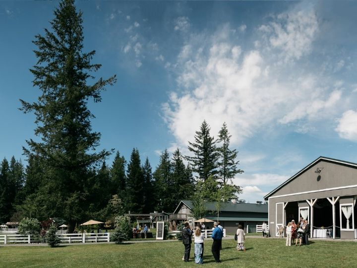 Tmx Bm 460 51 499341 1565106143 Ravensdale, WA wedding venue