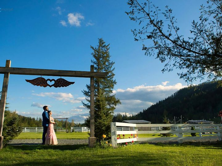 Tmx Photriya 51 499341 1565106356 Ravensdale, WA wedding venue