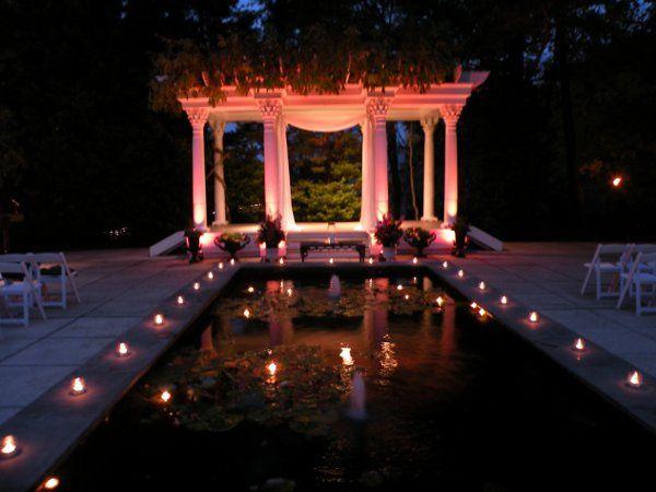 Design Diva Event Rentals Frederick Md Weddingwire