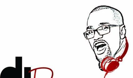 DJ Djay