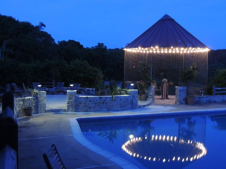 Tmx 1349959742193 Springhill034 Rising Sun, MD wedding venue