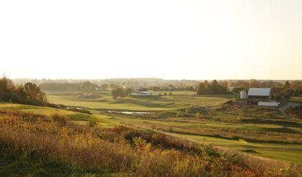 Mill Creek Golf Club 1