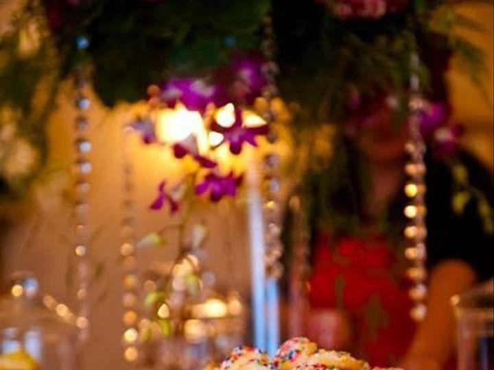 Tmx 1351922485383 BravaWeddingsCookieandDessertDisplay Blakeslee wedding planner